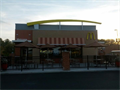 Image for McDonald's #1632 - Barracks Road Shopping Center - Charlottesville, VA
