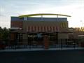Image for McDonald's #1632 - Barracks Road Shopping Center - Charlottesville, VA