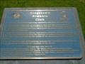 Image for Ridgetown Kiwanis Park - Ridgetown, Ontario