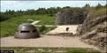 Image for Fort de Douaumont at Verdun (France)