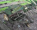Image for 5-Row Seed Drill #2