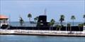 Image for USS Cavalla (SS-244) (Galveston, Texas)