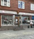 Image for Slagter Lund - Middelfart, Danmark