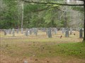 Image for Newton Cemetery