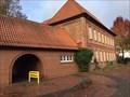 Image for Volksschule Buchholz - Buchholz in der Nordheide, Lower Saxony, Germany