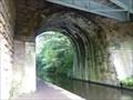 Image for Stone Bridge 94 On The Lancaster Canal - Aldcliffe, UK