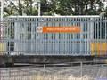 Image for Hackney Central Overground Station - Amhurst Road, London, UK