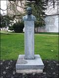 Image for Bedrich Smetana, Benatky nad Jizerou, CZ