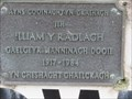 Image for Illiam Y Radlagh - Ramsey, Isle of Man