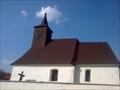 Image for Kostel sv. Havla