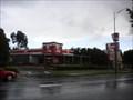 Image for KFC Adelaide Road Murray Bridge, SA Australia