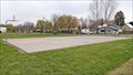Image for Plains City Park BBall Court - Plains, MT