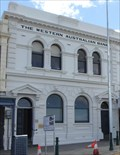Image for The Western Australian Bank - Albany,  Western Australia