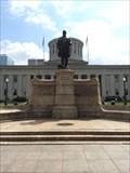 Image for Ohio Statehouse - Columbus, OH