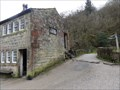 Image for Gibson Mill Toll house - Hardcastle Crags, UK