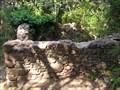 Image for Maisons abandonnes les trois Croix - Roquebrune sur Argens,Fr