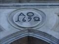 Image for 1692 - Namen-Jesu-Kirche Bonn, NRW, Germany