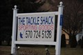 Image for The Tackle Shack Sporting Goods - Wellsboro, PA
