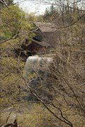 Image for Decew Falls (Upper)