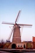 Image for De Zilster Molen - Veldhoven-Zeelst