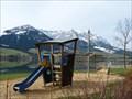 Image for Spielschiff am Walchsee - Tirol, Austria