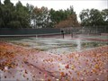 Image for Larkey Park Tennis Courts - Walnut Creek, CA