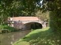 Image for Bridge 23, Dodford Bridge - Grand Union Canal, Dodford, Northamptonshire