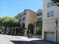 Image for Garden Courtyard Hotel - Palo Alto, CA