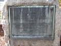 Image for Captain E. P. Howell's Battery - Atlanta, GA