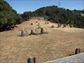 Image for Stevens Creek Archery Range - Cupertino, CA