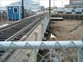 Image for Proviso Yard Turntable - Bellwood, Illinois