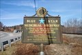 Image for Blue Star Memorial Highway - U.S. Route 2 - Bangor, Maine