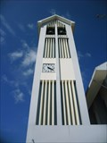 Image for Igreja Paroquial de Urgeses - Guimarães, Portugal