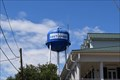 Image for Southport Water Tower - Southport, NC, USA