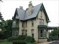 Image for Lake-Peterson House - Rockford, Illinois
