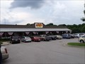 Image for Cracker Barrel I-65 Exit 46 - Columbia, Tennessee