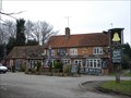 Image for The Bell Pub - Stoke Mandeville, Bucks