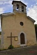 Image for Eglise Saint Barthélémy - Chabestan, France