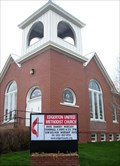 Image for Edgerton United Methodist Church - Edgerton, Kansas
