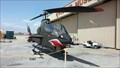 Image for AH-1G HueyCobra - Palm Springs Air Museum - Palm Springs, CA