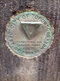 Image for 19740692 - Toronto, Ontario