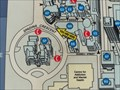 Image for You Are Here - University of Toronto - Toronto, ON