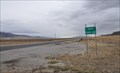 Image for Utah/Idaho Border on Interstate Highway 15 Frontage Road