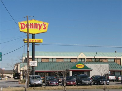 Nov 28,  · Visited the Denny;s on Market Ctr. Blvd. We had the Super Slam special at Denny's on Market Center Blvd in Dallas, Texas. Two pancakes, home fries, two eggs, sausage, and bacon. $/5().
