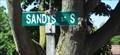 Image for Sandy's Street - Blenheim, Ontario
