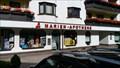 Image for Marien-Apotheke Steinach am Brenner, Tirol, Austria