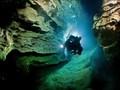 Image for Molnar Janos Cave, Budapest, Hungary