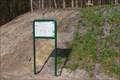 Image for 59 - Gieten - NL - Fietsroute netwerk Drenthe