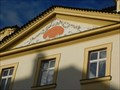 Image for Frieze Art at house Hradcany cp. 63 - Praha, CZ