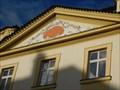 Image for Frieze Art at house Hradcany cp. 63 - Praha, CZ